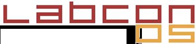 Labcon05 - Centro de Negocio